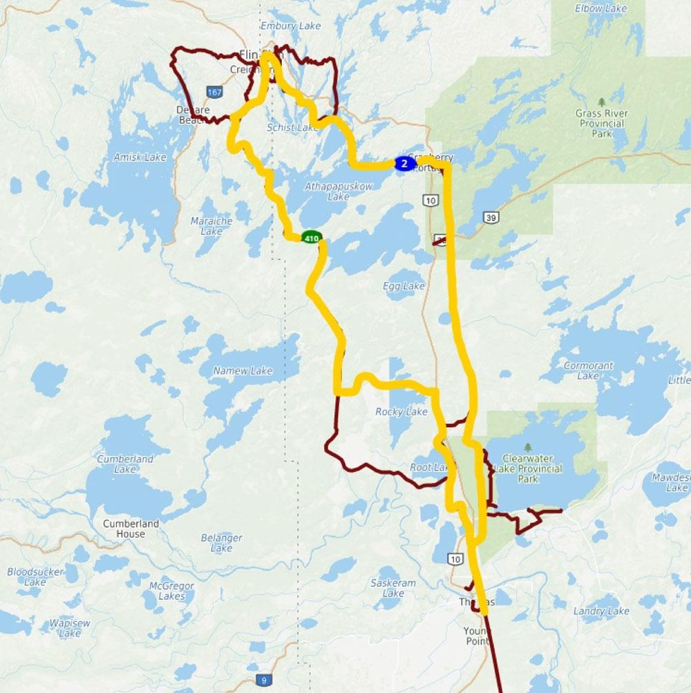 flin-flon-299km